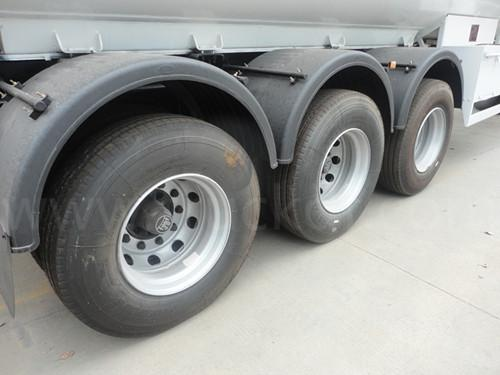 factory direct sell LPG tanker trailer for sale, best price ASME standard export model lpg gas semitrailer for sale