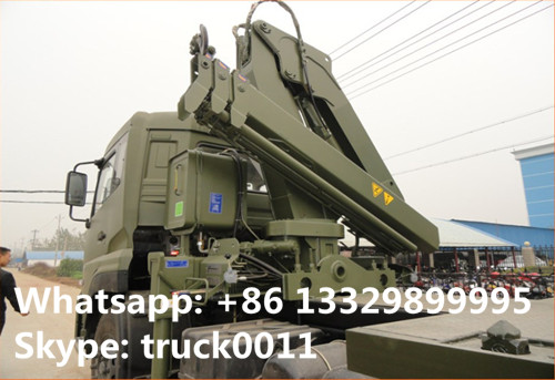 best price FOTON 8*4 10-12ton truck mounted crane (CLW5311JSQB3), hot sale FOTON AUMAN 8*4 16tons truck with crane